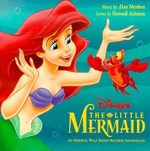 - Little Mermaid - Under The Sea Lyrics - Zortam Music