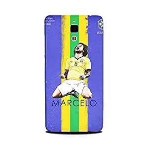 Yashas Xiaomi Mi4 back cover High Quality Designer Case and Covers for Xiaomi Mi4