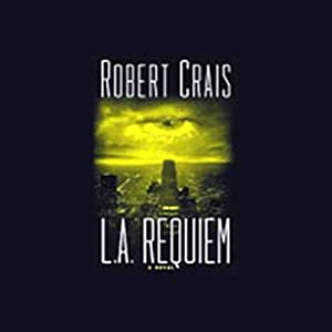 L.A. Requiem Audiobook