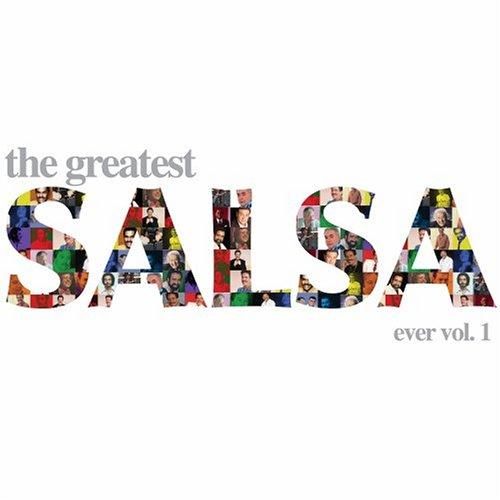 artist - Salsa - Zortam Music