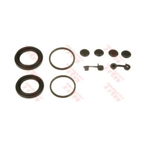 TRW SP8271 Repair Kit, Brake Calliper
