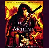 The Last of the Mohicans title=