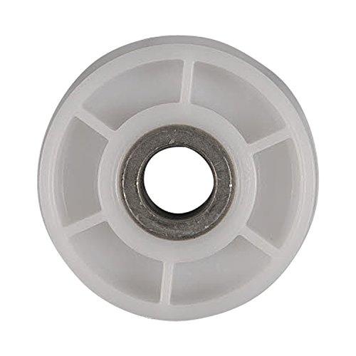 DC97-07509B Samsung Dryer Idler Wheel (Samsung Dryer Dv56h9100eg compare prices)