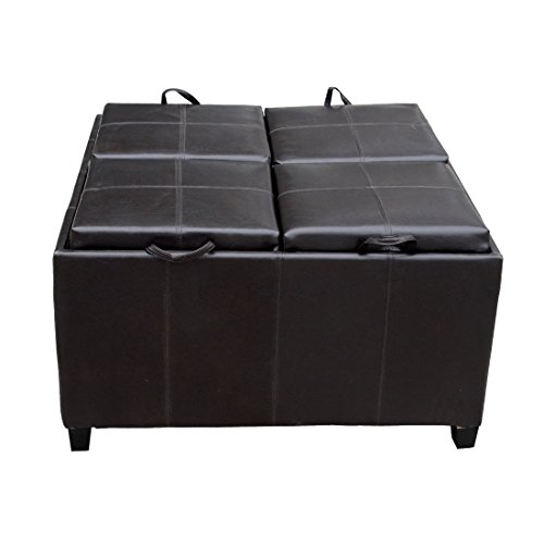 Chest For Blankets