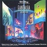Fantasia 2000 Fantasia 2000