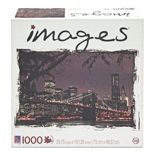 TCG - 1,000 Piece - 28.75