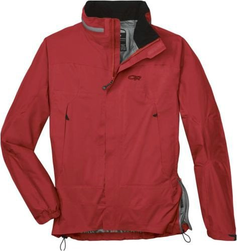 Image of Outdoor Research Revel Jacket - Men's (B0012K0U52)