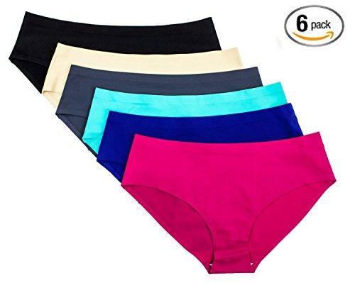 barbras-6-pack-laser-cut-hiphugger-seamless-plus-size-panties-xl-6-pack