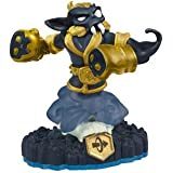 Activision Skylanders SWAP Force: Legendary Night Shift Hybrid Toy Console compatible Compatible Multi Plateformes