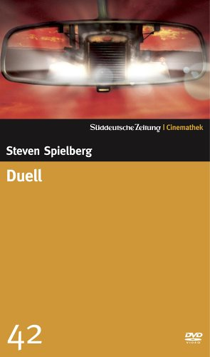 Duell - SZ-Cinemathek 42