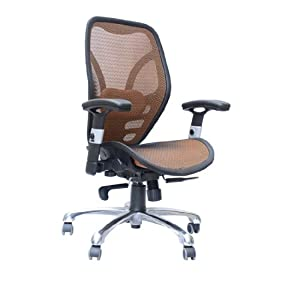 MODERN INTERIOR Office Desk Chairs Ergonomic