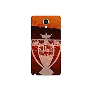 samsung note 3 nkt06 (5) Mobile Case by Mott2 - Victory of Championship (Limited Time Offers,Please Check the Details Below)
