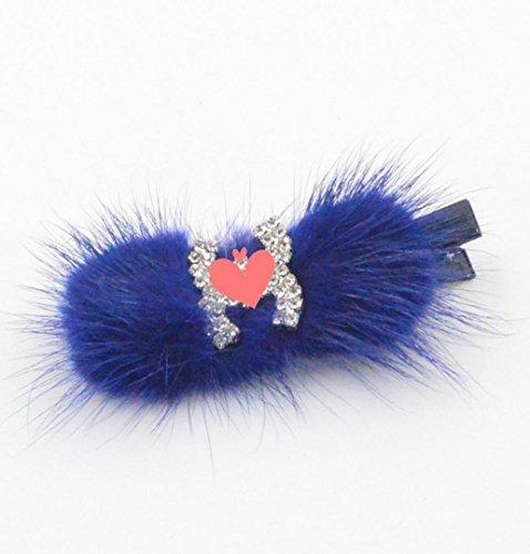 fhyl-vision-artesanal-boutique-de-corea-korean-air-gui-mao-pelo-clip-horquilla-pelo-accesorios-joyas