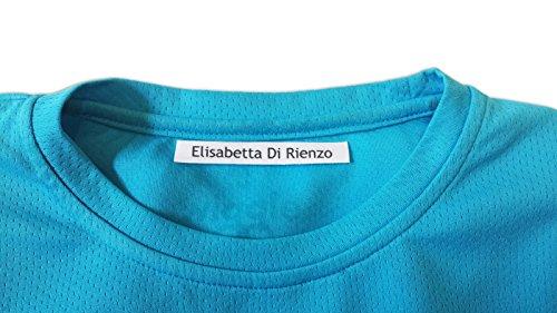 100-etichette-abbigliamento-personalizzate-termoadesive-ferro