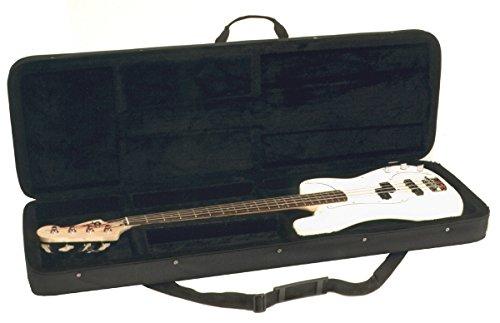 Gator Bass Guitar Lightweight Case (Gl-Bass)