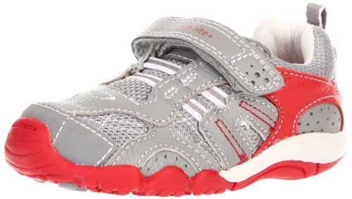 Stride Rite SRT Xavier Sneaker (Toddler)