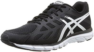 ASICS Gel-Zaraca 3, Men's Running Shoes