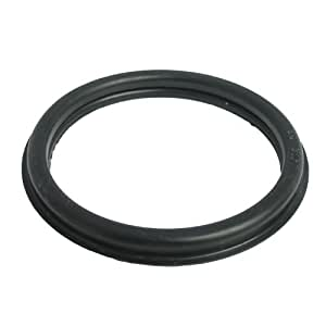 Lasco 39 9009 Rubber Replacement Gasket For Garbage