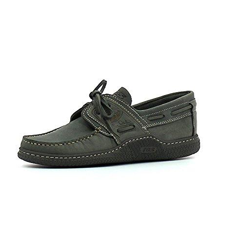 goniox-marrone-scarpa-da-barca-uomo-39-terriccio-tbs