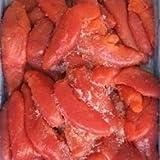 博多食材工房 焼鱈子用のたらこ2Kg入 わけあり 加工用 (色の規格落) 067-341 YT-K鱈子2k 訳あり