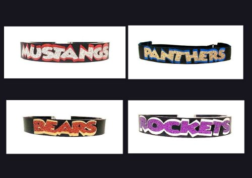 Custom Personalized - Adjustable Non Slip Sports Headbands - Shadowed