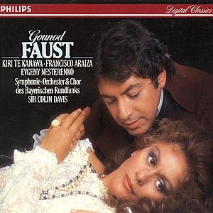 Gounod - Faust - Page 12 41SDlHAgi9L