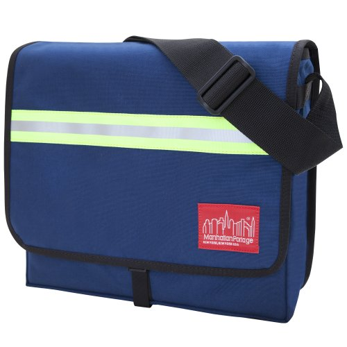 manhattan-portage-unisex-adult-reflective-dj-md-messenger-bag-1420-navy