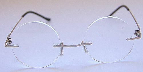 steves-specs-reading-glasses-325-by-boomer-eyeware
