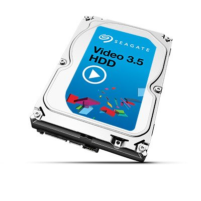 seagate-video-500gb-hdd-5900rpm-sata-serial-ata-6gb-s-ncq-64mb-cache-89-cm-35zoll-blk
