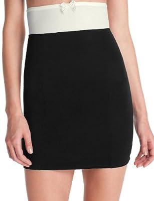 ESPRIT Bodywear Damen Wäsche Set B9724/Feel Classy from ESPRIT Bodywear