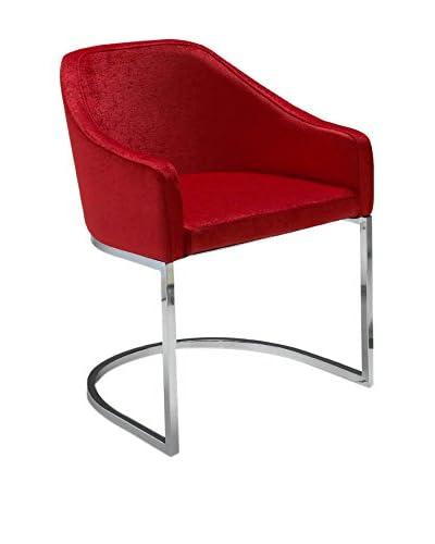 Luxury furniture Silla
