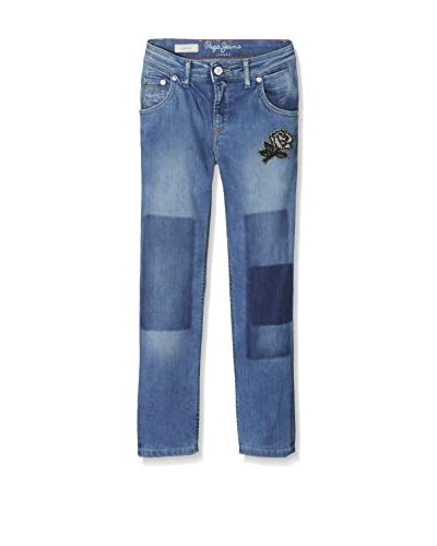 Pepe Jeans London Vaquero Molly