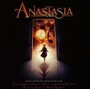 Anastasia (Original Version)