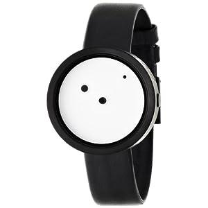[ナヴァ]NAVA 腕時計 ORA LATTEA NVA-02-0012 【正規輸入品】