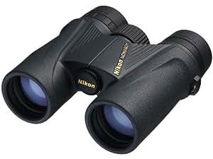 Nikon Monarch 8x36 DCF Binoculars