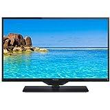 "Panasonic Viera 32"" 720p LED-LCD TV - 16:9 - HDTV TH-32LRU70"