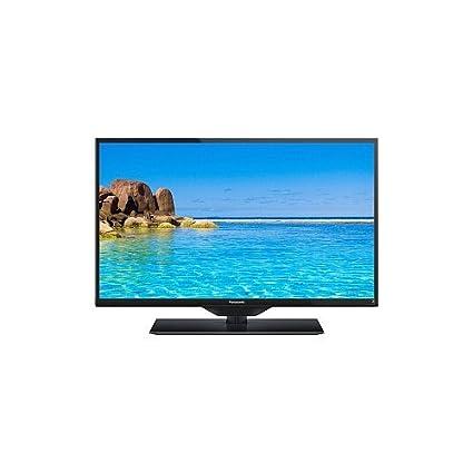 Panasonic-Viera-TH-32LRU70-32-720p-LED-LCD-TV-16-9-HDTV