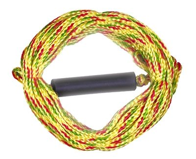 Buy Low Price Hydro – Slide 2 – Section Tow Rope (B003TW8PA8)