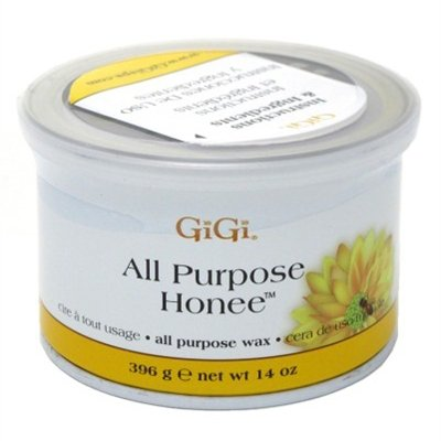 Gigi-Tin-Honee-Wax-All-Purpose-14oz