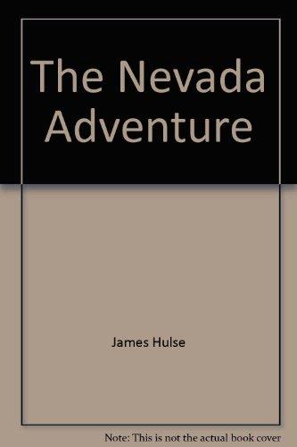 The Nevada Adventure