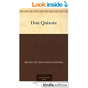 Book Pug Free Kindle Books Uk Don Quixote Free On Kindle Uk