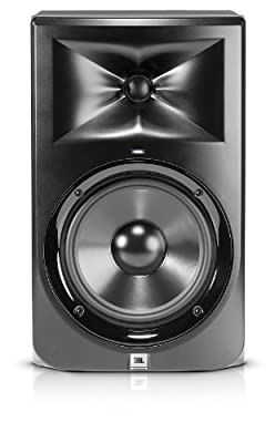 JBL LSR308 Studio Monitor by JBL