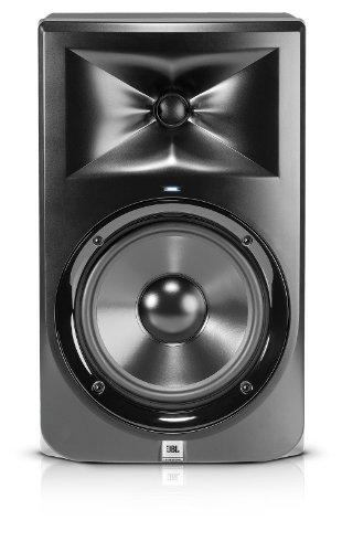 jbl-jbl-lsr305-monitoring-speakers-analog-monitoring