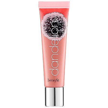 Dandelion Ultra Plush Lip Gloss