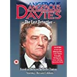 Dangerous Davies - The Last Detective [1981] [DVD]by Bernard Cribbins