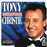 30 Goldene Erfolge RE-RECORDINGS - Christie, Tony