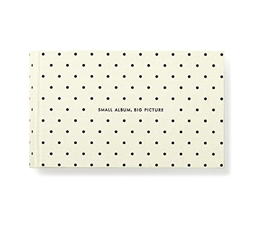 black-dots-photo-album-small-kate-spade