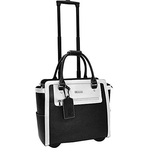 cabrelli-talula-two-tone-15-laptop-rollerbrief-black-white