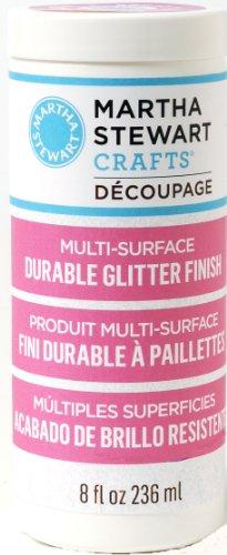 martha-stewart-crafts-decoupage-formula-8-ounce-33288-glitter-finish