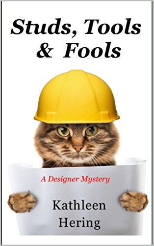 studs-tools-and-fools-a-designer-mystery-book-3